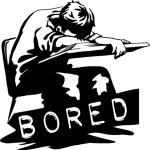 6560.bored